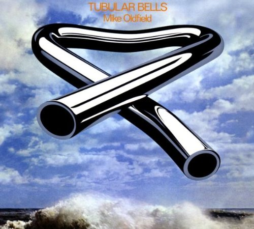 Mike Oldfield: Tubular Bells -2-CD + Multichannel DVD (Audio only) als Limited Edition