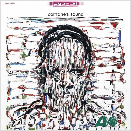 John Coltrane: Coltrane's Sound - ORG Music 45RPM 2-LP (ORGM 1091)